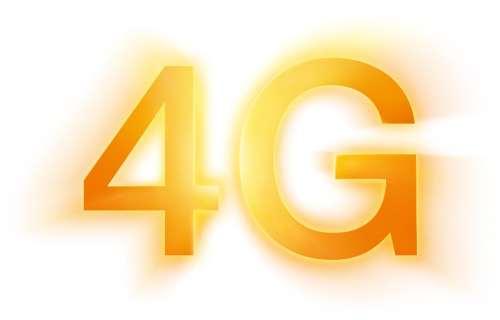 Orange  se prépare à lancer la 4G à Madagascar