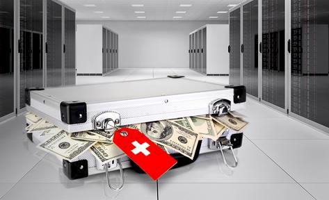 Swiss Leaks : 146,3 millions de dollars pour Madagascar avec 31 clients